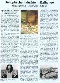 lesen... - Mikroskop Technik Rathenow Gmbh - Seite 2