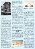 lesen... - Mikroskop Technik Rathenow Gmbh - Seite 3