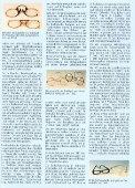 lesen... - Mikroskop Technik Rathenow Gmbh - Seite 4
