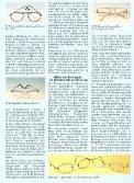 lesen... - Mikroskop Technik Rathenow Gmbh - Seite 5