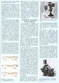 lesen... - Mikroskop Technik Rathenow Gmbh - Seite 6