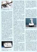 lesen... - Mikroskop Technik Rathenow Gmbh - Seite 7