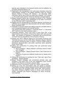 Beigua Geopark - European Geoparks Network - Page 2
