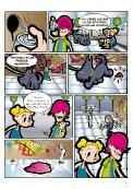Aventura en el tiempo - Page 2
