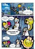 Aventura en el tiempo - Page 3