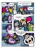 Aventura en el tiempo - Page 4
