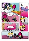 Aventura en el tiempo - Page 5