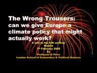 Download Pr. Prins - European Ideas Network