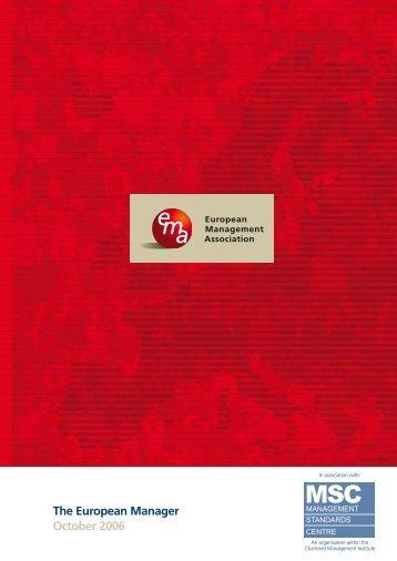 Full Report.pdf - European Management Association