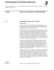 KST110236 - Europese Beweging