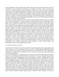 Untitled - European Doctorate on Social Representations and ... - Page 3