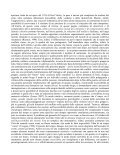 Untitled - European Doctorate on Social Representations and ... - Page 4