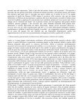 Untitled - European Doctorate on Social Representations and ... - Page 5