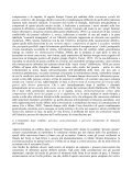 Untitled - European Doctorate on Social Representations and ... - Page 6