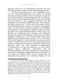 Transzendentalphilosophie in der globalisierten Welt Revista de ... - Seite 3