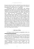 Transzendentalphilosophie in der globalisierten Welt Revista de ... - Seite 4