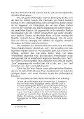 Transzendentalphilosophie in der globalisierten Welt Revista de ... - Seite 5