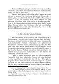 Transzendentalphilosophie in der globalisierten Welt Revista de ... - Seite 6