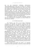 Transzendentalphilosophie in der globalisierten Welt Revista de ... - Seite 7