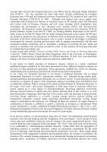 PHD: EuroPhD - Joiman - Joi.Con - Page 2