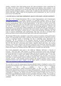 PHD: EuroPhD - Joiman - Joi.Con - Page 3