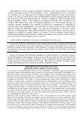 An award that honours us all A. S. de Rosa PDF - European ... - Page 3