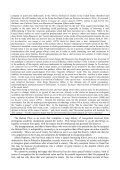 An award that honours us all A. S. de Rosa PDF - European ... - Page 4