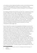 Jakub Kloc-Konkolowicz (Warszawa) Die Gelehrten zwischen dem ... - Seite 2