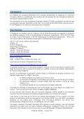 Université de Wuppertal Visa - Page 3