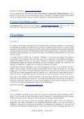 Université de Wuppertal Visa - Page 4