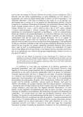 INTRODUCTION À L'ÉPISTÉMOLOGIE DES SCIENCES ... - Page 7