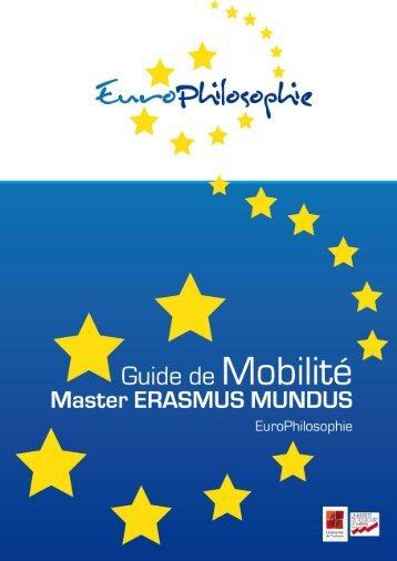 Université de Toulouse Le Mirail Admission et visa