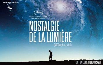 Au Chili, à trois mille mètres d'altitude, les astronomes venus du ...