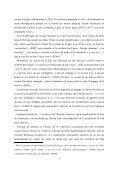 La décision de Foucault, la décision de Heidegger. Une recherche ... - Page 3