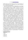 qu'est le théâtre du souffleur - Page 4