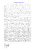 qu'est le théâtre du souffleur - Page 5