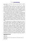 qu'est le théâtre du souffleur - Page 7
