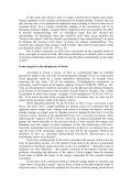 The theory of drive as negative ontology In: Philosophy trough Freud ... - Page 2