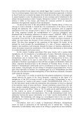 The theory of drive as negative ontology In: Philosophy trough Freud ... - Page 6