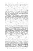 Deleuze et Spinoza - Page 6