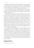 1 « L'operaismo » ou de l'araignée au tisserand 1 1978/2008 Le ... - Page 7