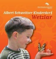 (IFB) Video-Home-Training (VHT) - Albert Schweitzer Kinderdorf ...