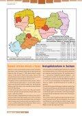 Zde - Euroregion Krušnohoří - Seite 4