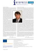zde - Euroregion Krušnohoří - Page 2