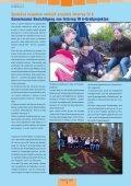 zde - Euroregion Krušnohoří - Page 4