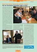 zde - Euroregion Krušnohoří - Page 5