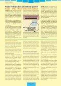zde - Euroregion Krušnohoří - Page 6