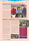 zde - Euroregion Krušnohoří - Seite 6