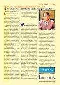 zde - Euroregion Krušnohoří - Page 3
