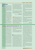 zde - Euroregion Krušnohoří - Page 7